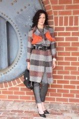 The Tweed Trench