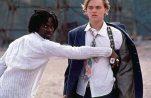Romeo-and-Mercutio