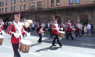 Parade 2