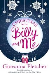 christmas with billy