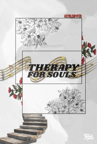 1 - THERAPY FOR SOULS