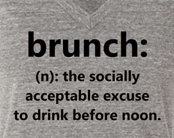 brunch-1