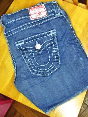 true religion housing works buy the bag thrift