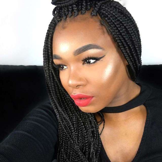 Slay like everyday is Vday Prep elfcosmetics Daily Hydration Moisturizerhellip