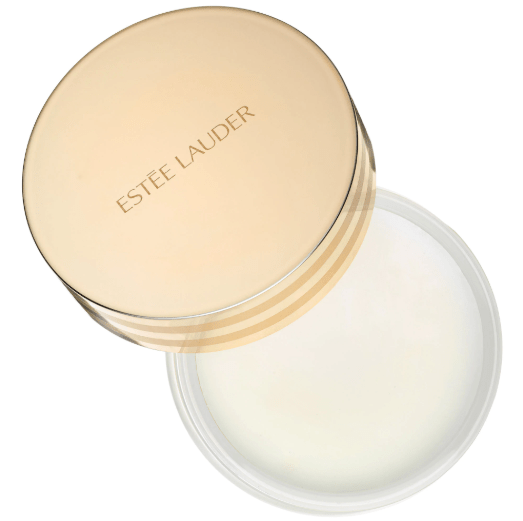 Adult Acne Estee Lauder Cleansing Balm