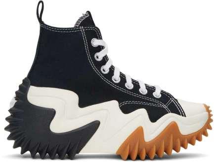 womens-fall-sneakers-2021-converse-run-star-motion