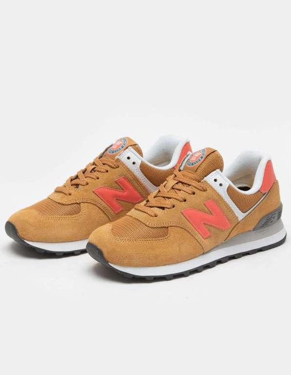 womens-fall-sneakers-2021-new-balance-572