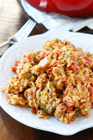 cajun-chicken-and-rice-jambalaya-recipe-01