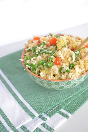 cauliflower-fried-rice-3
