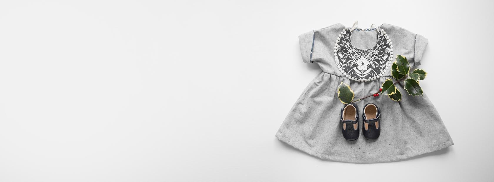 New baby gifts - Aston Baby new arrivals