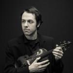 Edson-Schied-violin-BW