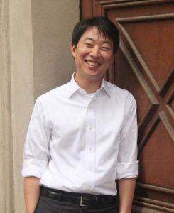 David-Kim
