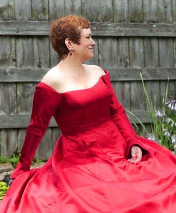 Labelle-dress2
