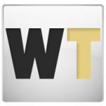 Woodstock Times Logo