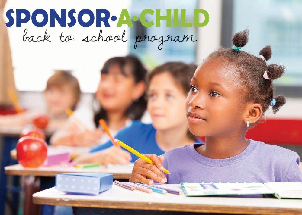 2016-Sponsor-A-Child
