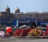 EssaouiraR10