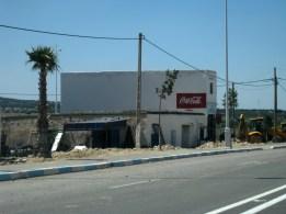 EssaouiraR2