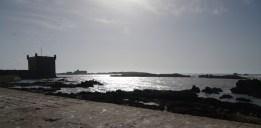 EssaouiraR27
