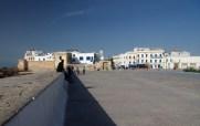 EssaouiraR28
