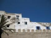 EssaouiraR3