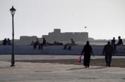 EssaouiraR31