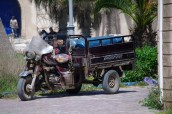 EssaouiraR8