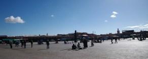 Marrakechi45