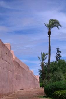 Marrakechi53