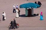 Marrakechi57