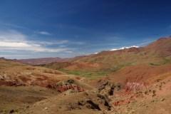 Ouarzazate10