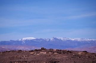 Ouarzazate15