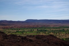 Ouarzazate17