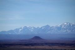 Ouarzazate18