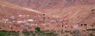 Ouarzazate21