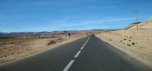 Ouarzazate31