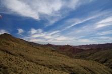 Ouarzazate9