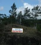 SlogansCubaRED8
