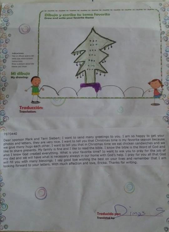 ericka letter 2