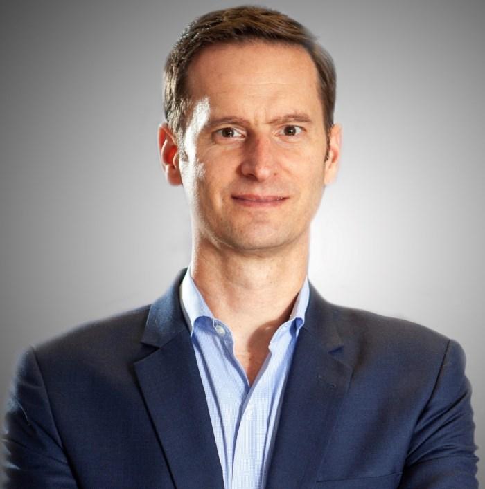 Stephen Buehler