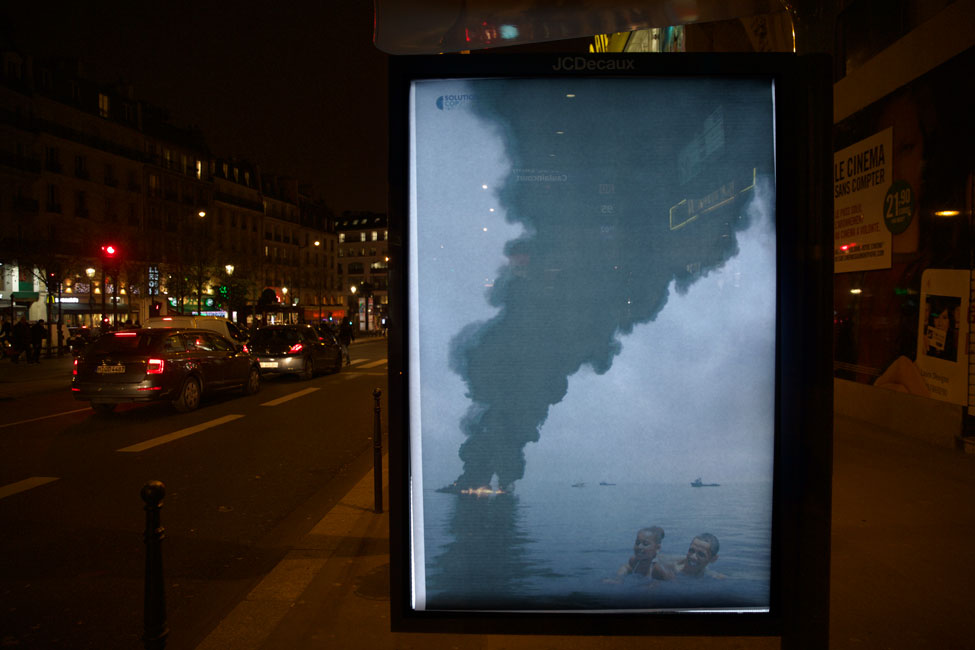 2Bill_Posters_Obama_night_WEB_1