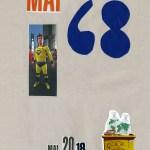 MAI68-1_72