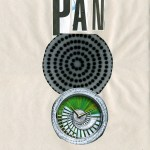 PAN_72