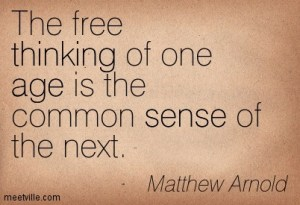Quotation-Matthew-Arnold-thinking-age-sense-Meetville-Quotes-111033
