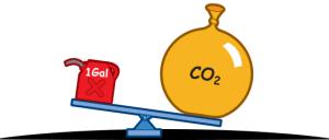 gas_balloon_scale