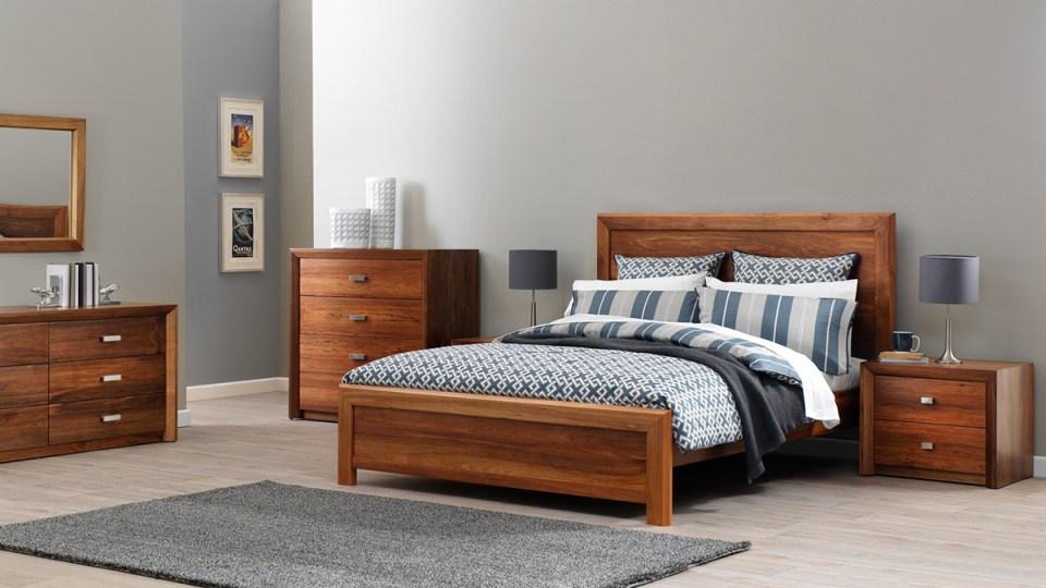 Solid Hardwood Furniture Hardwood Timber Furniture Astra Furniture