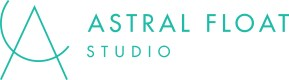 Astral Float Studio Canberra