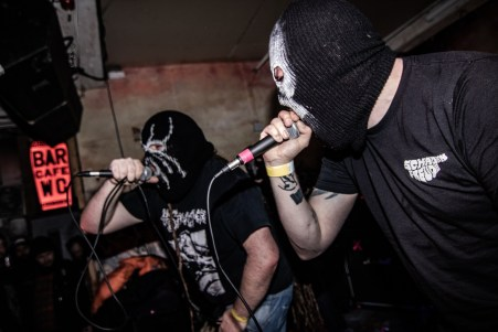 Fukpig -  Dreadfest 2019 - ABi for Astral- 22-03-19 (10 of 10).jpg