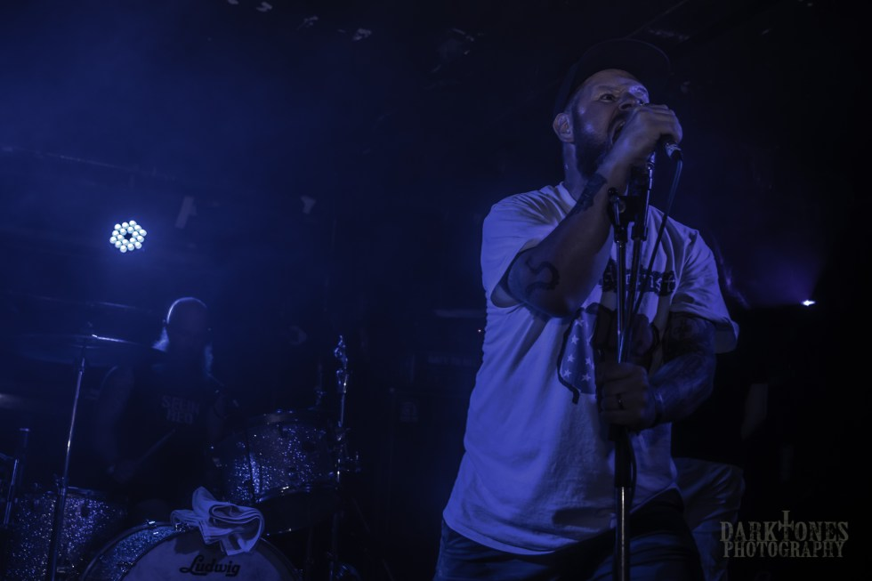 Moloch - Electrowerx London - Abi for Astral Noize - 15-07-19 (5 of 16)