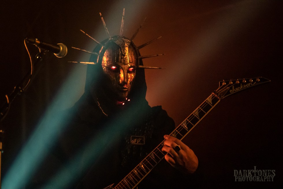 Imperial Triumphant - Abi for AN 05-11-19 (17 of 25)