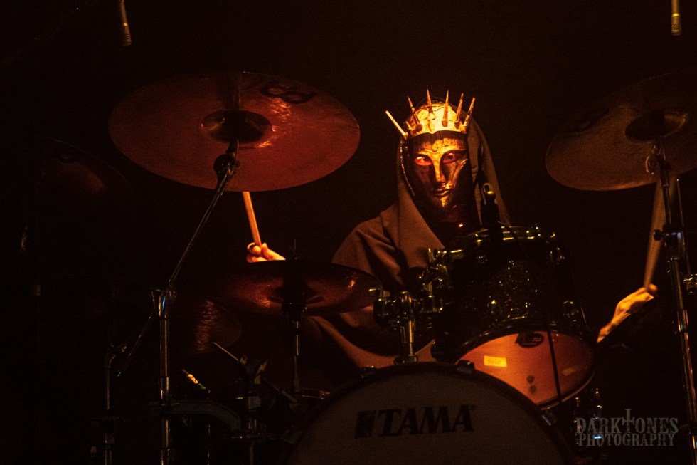 Imperial Triumphant - Abi for AN 05-11-19 (19 of 25)